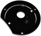 Technics-Armboard-tonearn-options