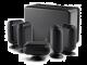 7000i-5.1-cinema-pack-q-acoustic-black