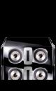 Aurum-Base-Prestige-VIIIR-Loudspeakers-Subwoofers