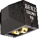 Benz-Micro-Moving-Magnet-Cartridge-Ebony