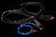 Linear-Flow-2-External-Arm-Cable