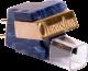 Soundsmith-Moving-Iron-Cartridge-Aladdin