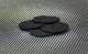 Isolating-Disc-Pads-equipment-feet
