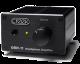 Headphone-Pre-Amp-Creek-High-Grade-OBH-11