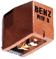 Benz-Micro-Ref-S-Cartridges