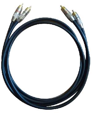 Origin Live Advanced Interconnect Cable