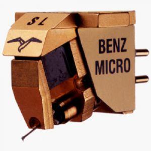 Benz-Micro-Glider-S-Cartridges
