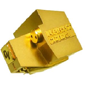 Dynavector Karat 17D3 Moving Coil MC Cartridge