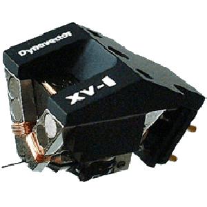 Cartridges-Dynavector-DRTXV-1S-moving-magnet