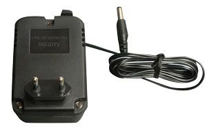 Turntable-power-supply-wall-wart-technics-europe-230v