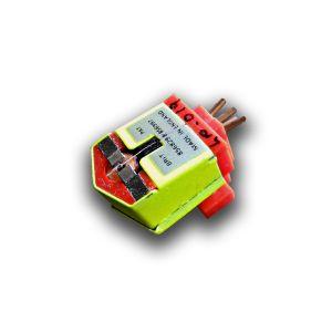London-Decca-Moving-Magnet-Cartridge-Professional