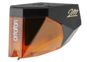 Ortofon-2M-Bronze-Cartridges