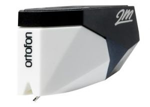Ortofon-Moving-Magnet-Cartridge-2M-Mono