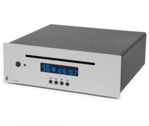 project-box-CD-Box-DS-silver