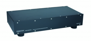 Puritan Audio PSM136 Master Purifier