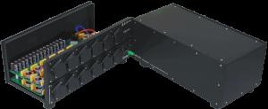 Puritan Audio PSM1512 Master Purifier