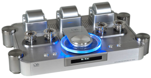 Shanling CD-T2000 CD Player