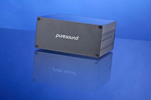 Puresound T10 Moving Coil Transformer