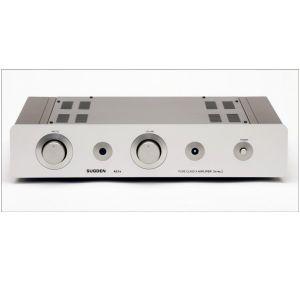 Sugden-A21-Series-2-Amplifier