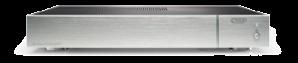Creek Evolution 50P Power Amplifier