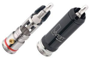 RCA-Plugs-nextgen-Silver-WBT