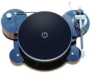 Resolution-Turntable-MK3