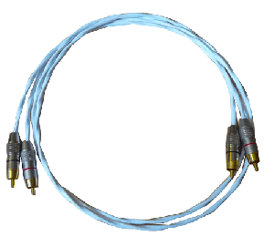 Origin Live Ultra Interconnect Cable