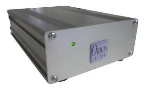 Advanced-Power-supply-Technics-Silver