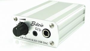 bitzie-usb-dac-GSP-audio-angle-view