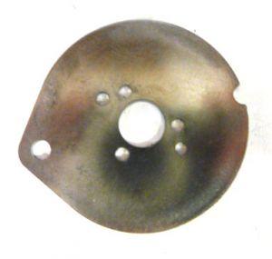 Circular-Plate-Turntable-Options