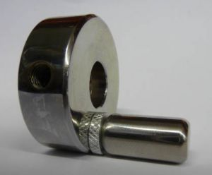 14.5mm-Clamp-Counterweight