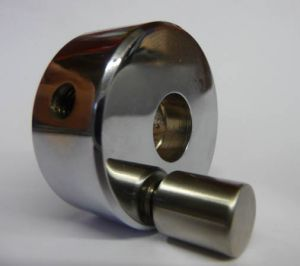 16mm-Clamp-Counterweight