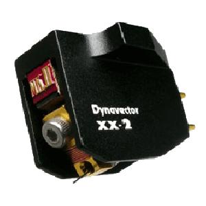 Dynavector XX2 MK2 Moving Coil MC Cartridge