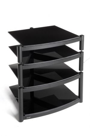 Equinox-Hi-Fi-4-shelf-rack