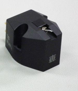 Hana SH Cartridge