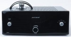 L300-Line-level-pre-amplifier-puresound