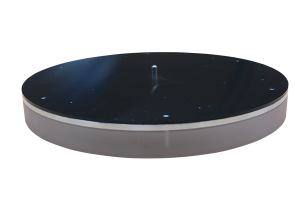 Multi-Layer Platter option