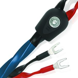 Wireworld Oasis 7 Speaker Cable