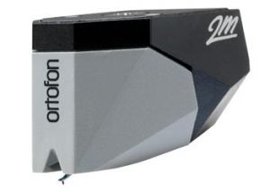 Ortofon-2M78-Cartridges