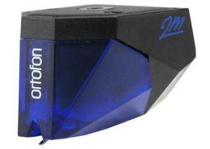 Ortofon-2M-Blue-Cartridges