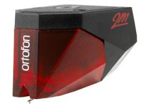 Ortofon-2M-Red-Cartridges