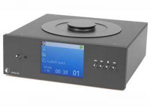 project-box-CD-Box-RS-black