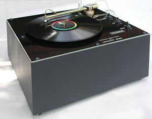 Loricraft-Record-Cleaning-Machine-PRC3