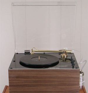 Loricraft-Record-Cleaning-Machine-PRC4