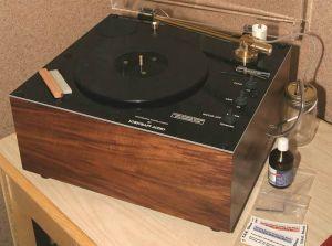 Loricraft-Record-Cleaning-Machine-PRC6