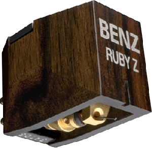 Benz-Micro-Moving-Coil-Cartridge-Ruby