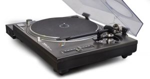 Technics-SL1200/1210-DJ Deck-upgrade-options-turntables