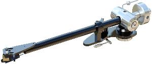 Zephyr-Tonearm-9.5-inches-origin-live