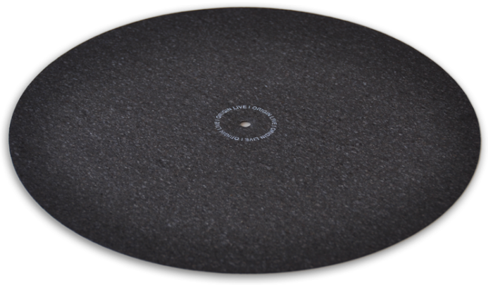 """Upgrade Platter Mat""的图片搜索结果"