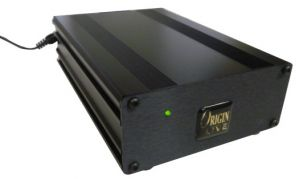 Advanced-Power-Supply-Technics-Black-Turntable-Options